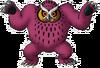 DQVDS - Growlbear