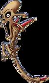 DQVIDS - Wraithwand
