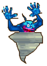 File:Cyclown.PNG
