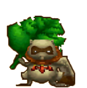 File:Boppin' badger.PNG