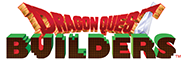 Dragon Quest Builders Wiki