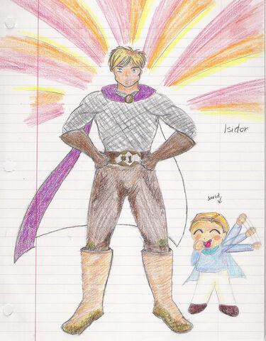 File:Isidor and Jarid.jpg