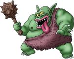 File:Boss troll th.png
