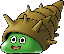 File:Shell slime24.png