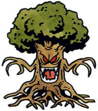 Talktree