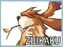 File:Zuikaku.jpg