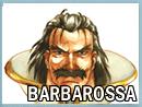 File:Barbarossa.jpg