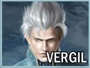 File:Vergil.jpg