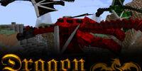 DragonRealm Mod Wiki