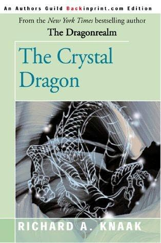 File:The Crystal Dragon - 2000.jpg