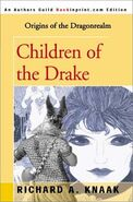 Children of the Drake - 2000