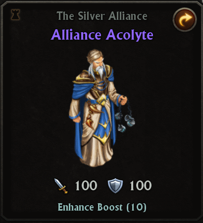 File:Alliance Acolyte.png
