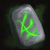 File:GreenSummon.png
