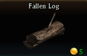 File:Fallen Log.png