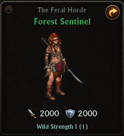 File:Forest Sentinel.png