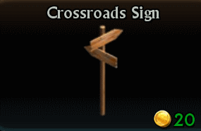 File:Crossroads Sign.png