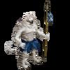 TigranWarrior