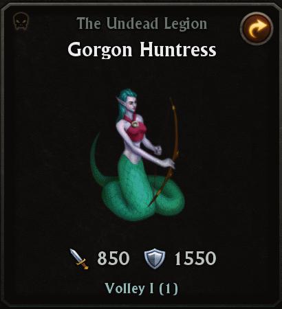 File:Gorgon Huntress.png
