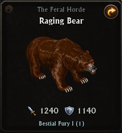 File:Raging Bear.png