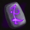 PurpleSummon