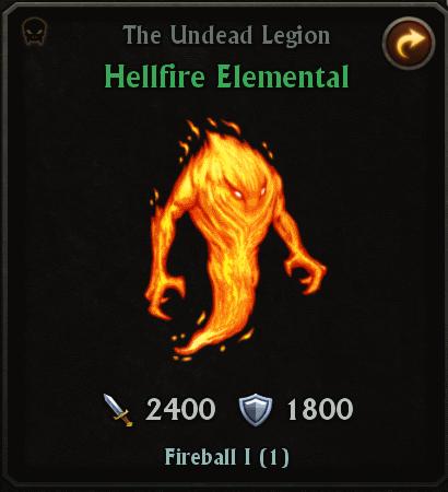 File:Hellfire Elemental.png