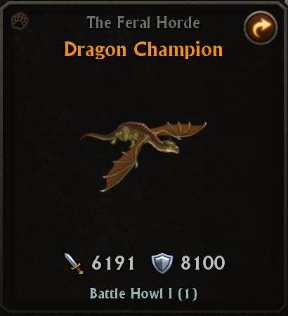 File:Dragon Champion.png