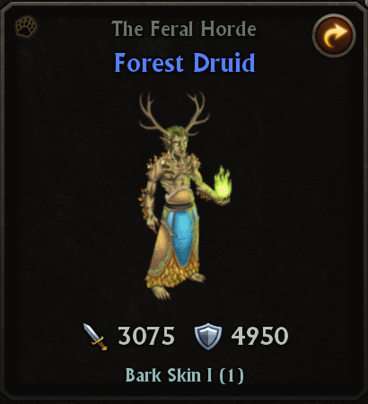 File:Forest Druid.png
