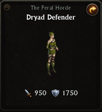 File:Dryad Defender.png