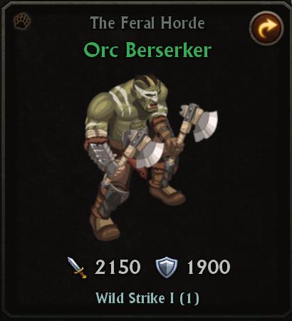 File:Orc Berserker.png