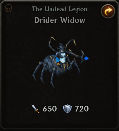 File:Drider Widow.png