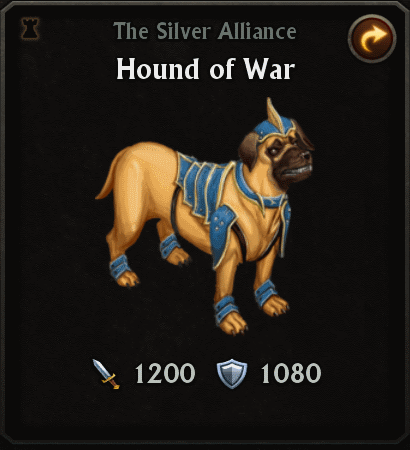 File:Hound of War.png