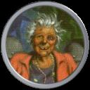 File:Grandma.png