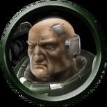 IG Veteran