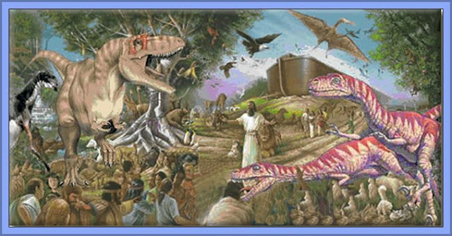 File:Creationist Noah and His Ark.jpg