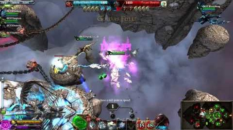 Dragon Info Ryujin