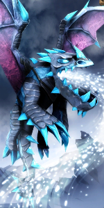 File:FrostBaneIcon.png