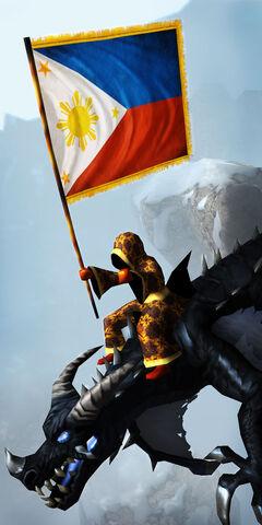 File:Pilipinas.jpg