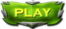 File:PlayButton.png