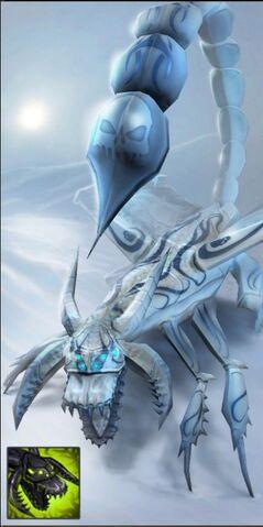 File:Arctic Venomtail.jpg