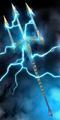 Stormcaller