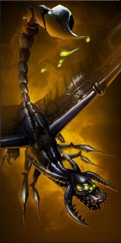 File:Venomtail.jpg
