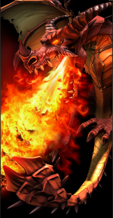 File:HellfireIcon.png