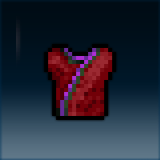 File:Sprite armor cloth zerod chest.png