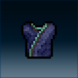 File:Sprite armor cloth deep chest.png