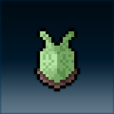 File:Sprite armor plate elven chest.png