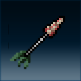 File:Sprite weapon arrows ess.png