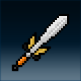 File:Sprite weapon claymore gcd.png