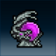 Sprite item potion elixir 03