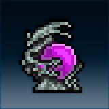 File:Sprite item potion elixir 03.png