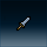 File:Sprite weapon dagger tempered.png